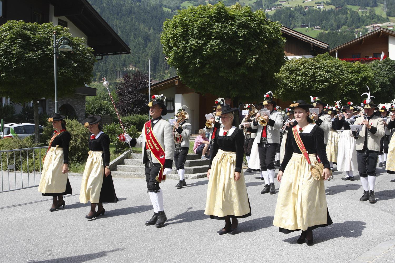 2014-07-24 Bezirksmusikfest 057