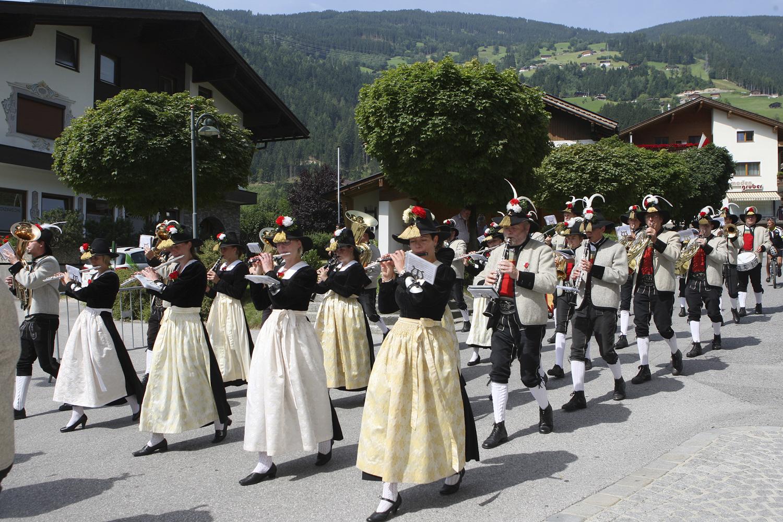 2014-07-24 Bezirksmusikfest 059