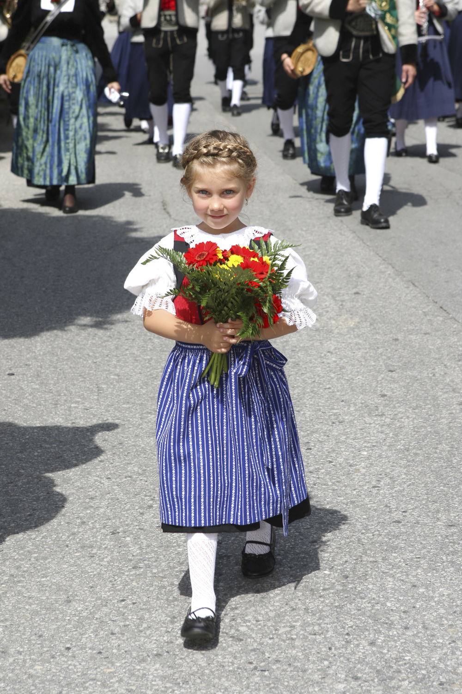 2014-07-24 Bezirksmusikfest 060
