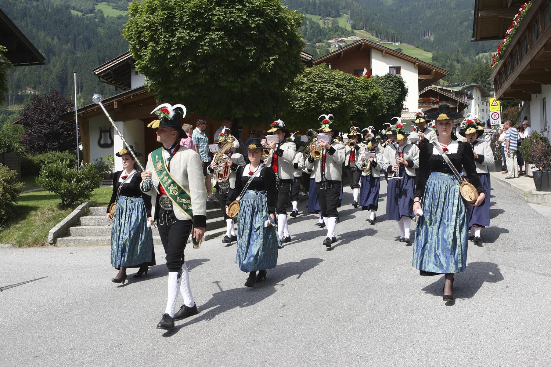 2014-07-24 Bezirksmusikfest 061