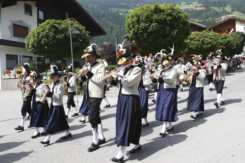 2014-07-24 Bezirksmusikfest 062