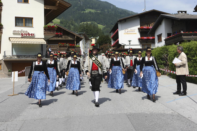 2014-07-24 Bezirksmusikfest 063