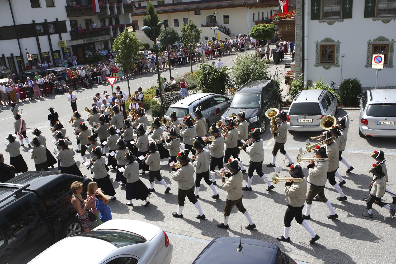 2014-07-24 Bezirksmusikfest 068