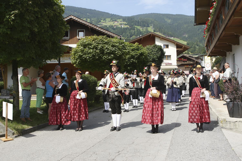 2014-07-24 Bezirksmusikfest 069