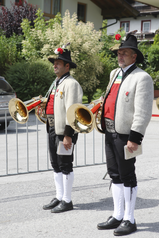 2014-07-24 Bezirksmusikfest 074