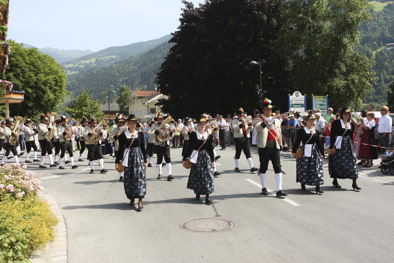 2014-07-24 Bezirksmusikfest 077