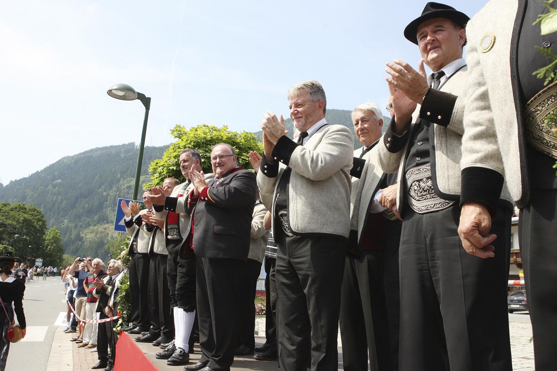 2014-07-24 Bezirksmusikfest 078