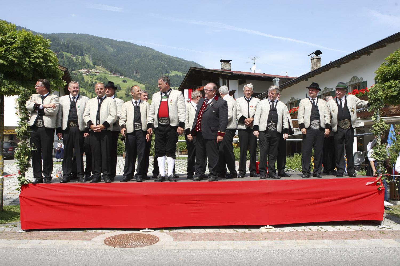 2014-07-24 Bezirksmusikfest 079