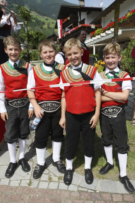 2014-07-24 Bezirksmusikfest 080