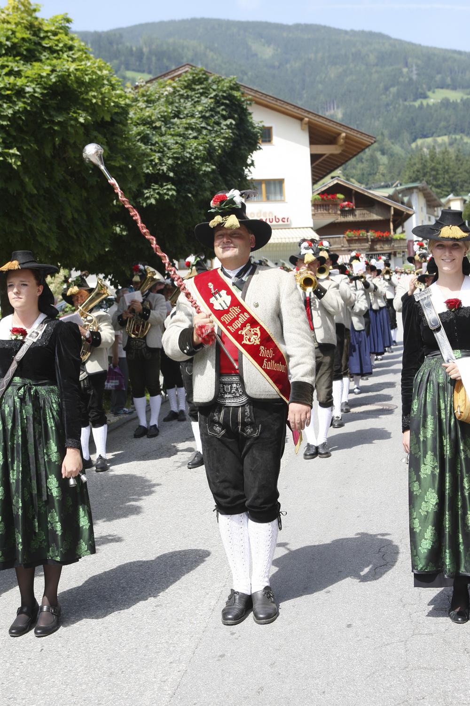 2014-07-24 Bezirksmusikfest 082