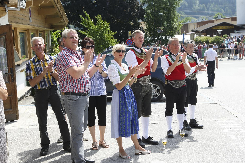 2014-07-24 Bezirksmusikfest 083
