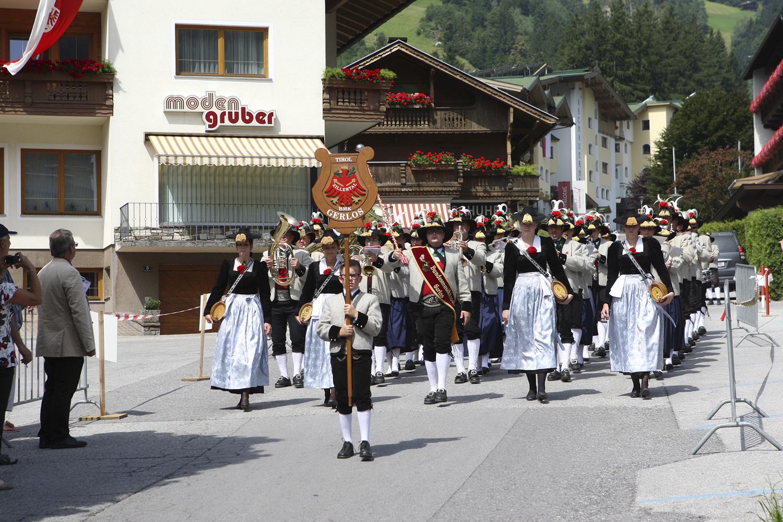 2014-07-24 Bezirksmusikfest 088