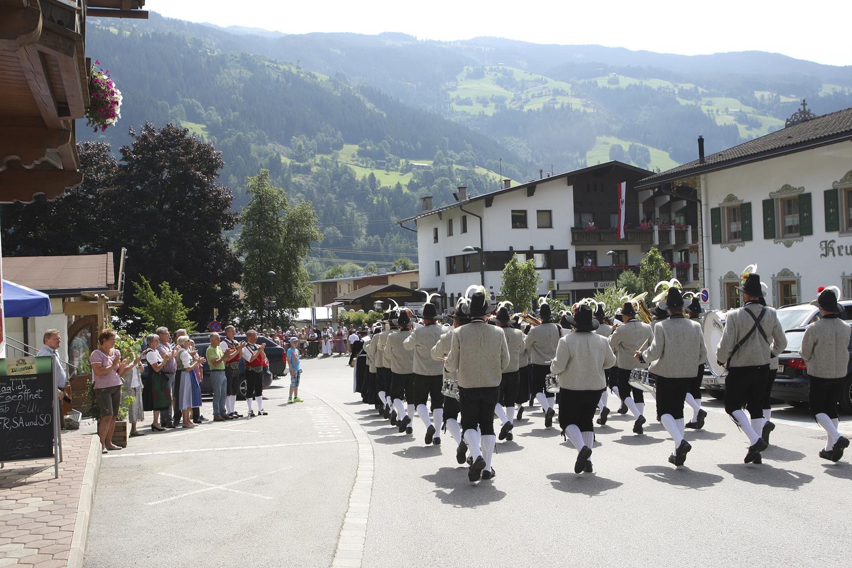 2014-07-24 Bezirksmusikfest 090