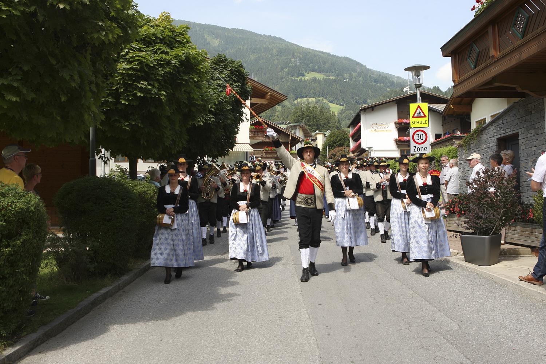 2014-07-24 Bezirksmusikfest 092