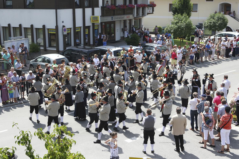 2014-07-24 Bezirksmusikfest 095
