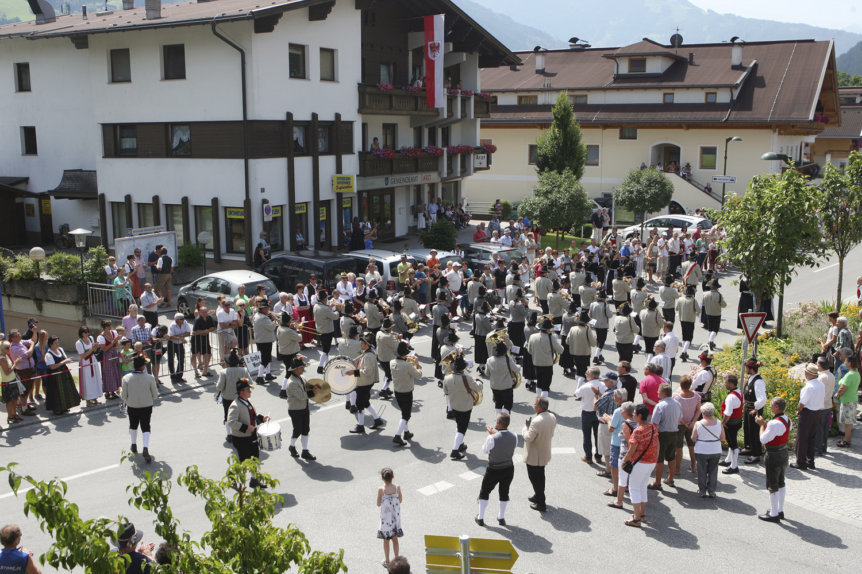 2014-07-24 Bezirksmusikfest 096