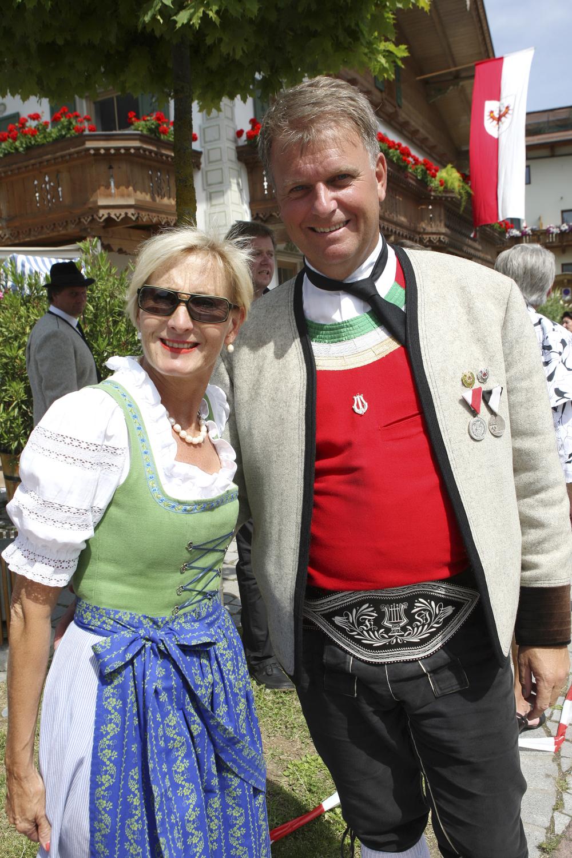 2014-07-24 Bezirksmusikfest 097