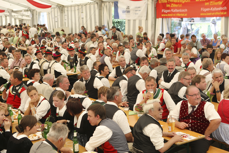2014-07-24 Bezirksmusikfest 100