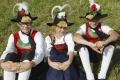 2014-07-24 Bezirksmusikfest 023