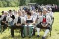 2014-07-24 Bezirksmusikfest 033