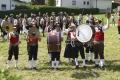 2014-07-24 Bezirksmusikfest 047