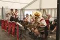 2014-07-24 Bezirksmusikfest 098