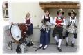2014-07-24 Bezirksmusikfest 101