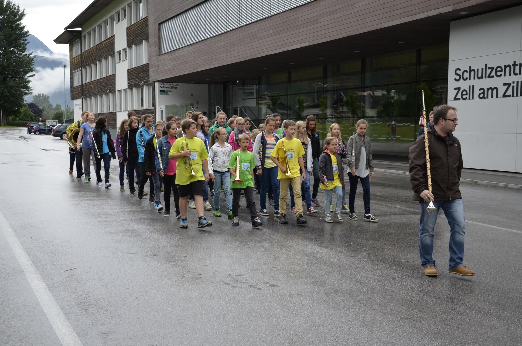 2014-07-11 Jungbläsertage 010