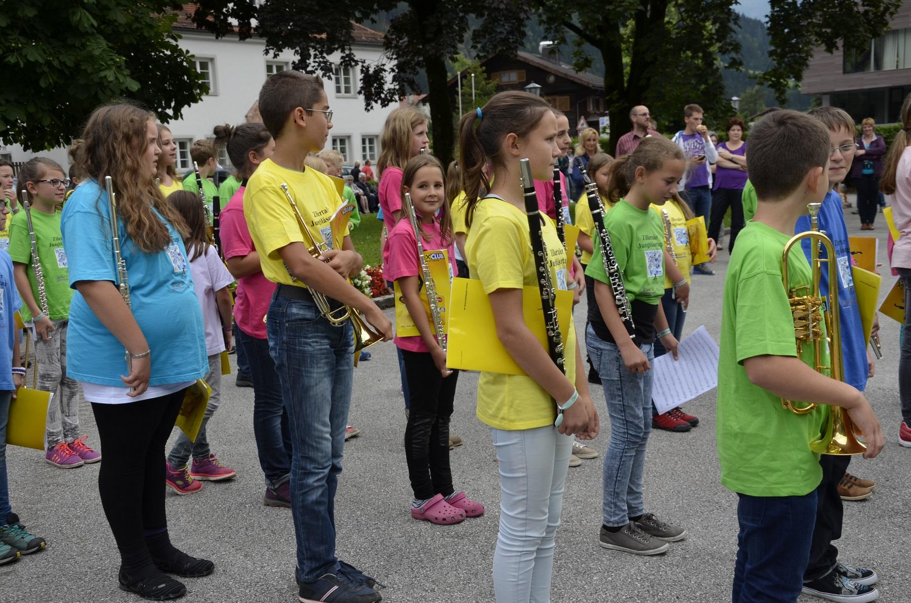 2014-07-11 Jungbläsertage 126