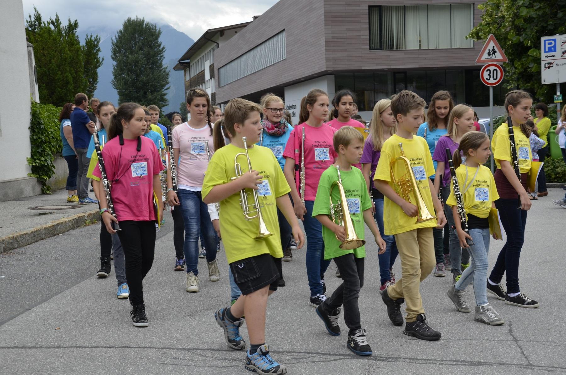 2014-07-11 Jungbläsertage 133