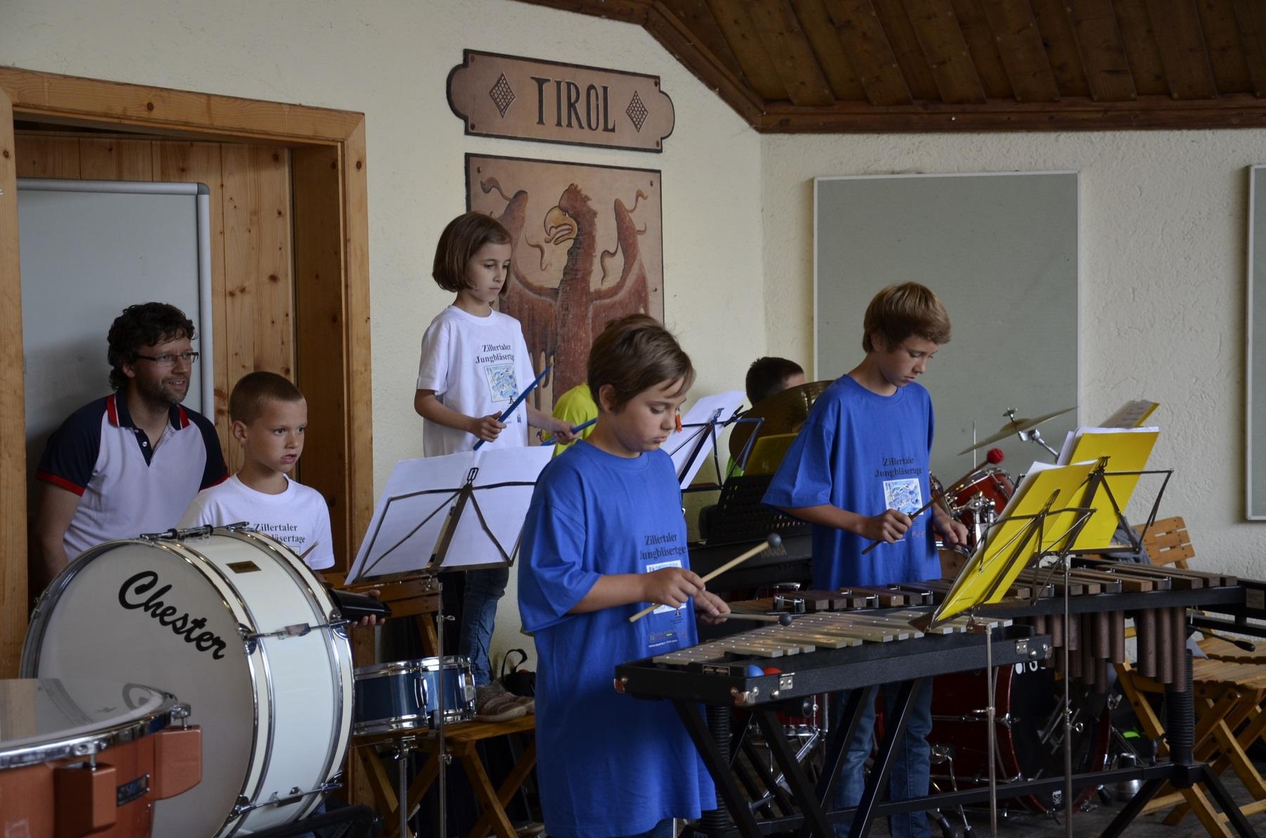 2014-07-11 Jungbläsertage 260