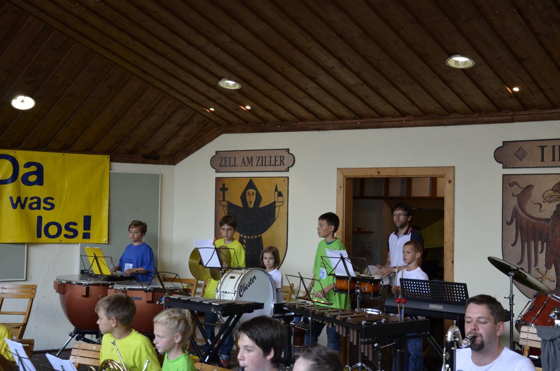 2014-07-11 Jungbläsertage 283