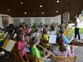 2014-07-11 Jungbläsertage 158
