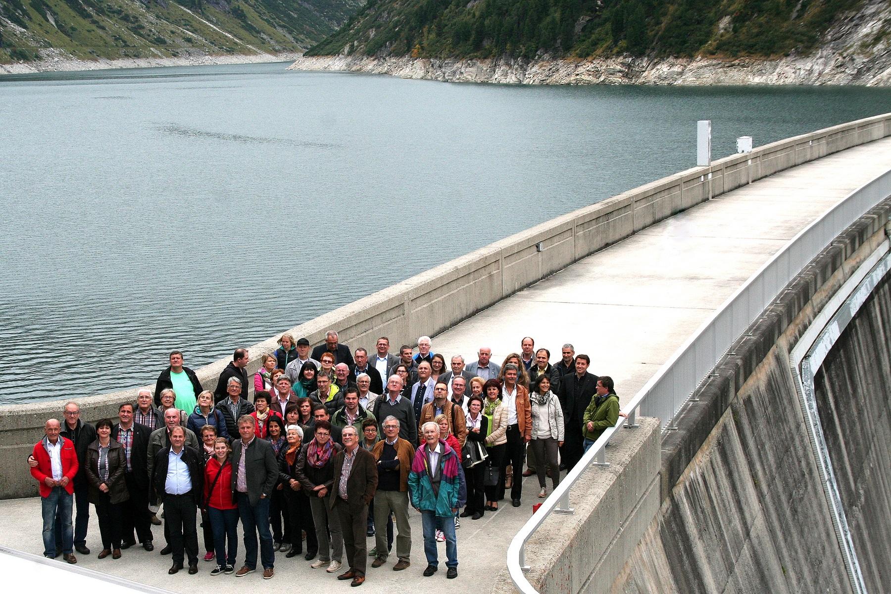 Ausflug Tirol Südtirol (4)