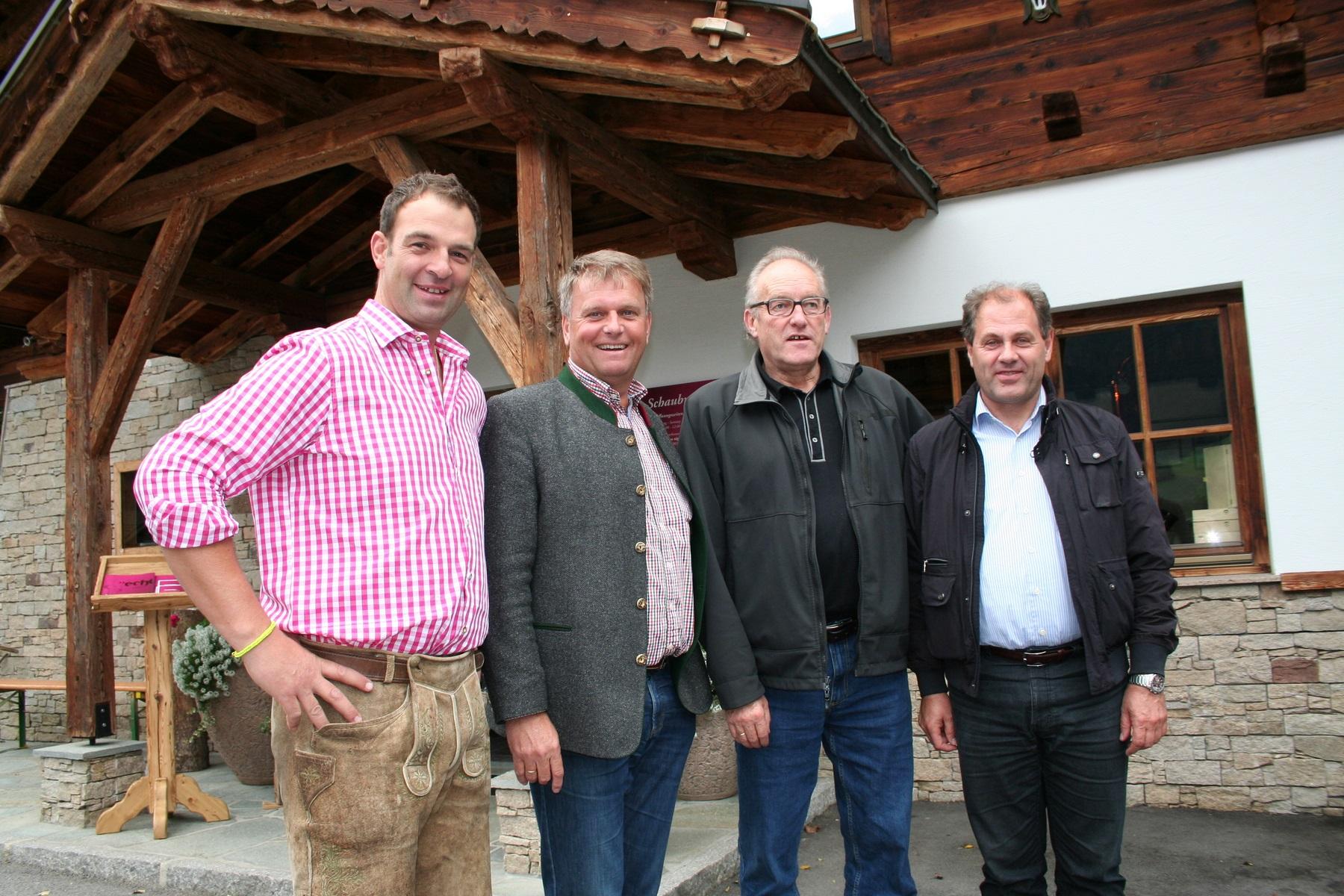 Ausflug Tirol Südtirol (5)