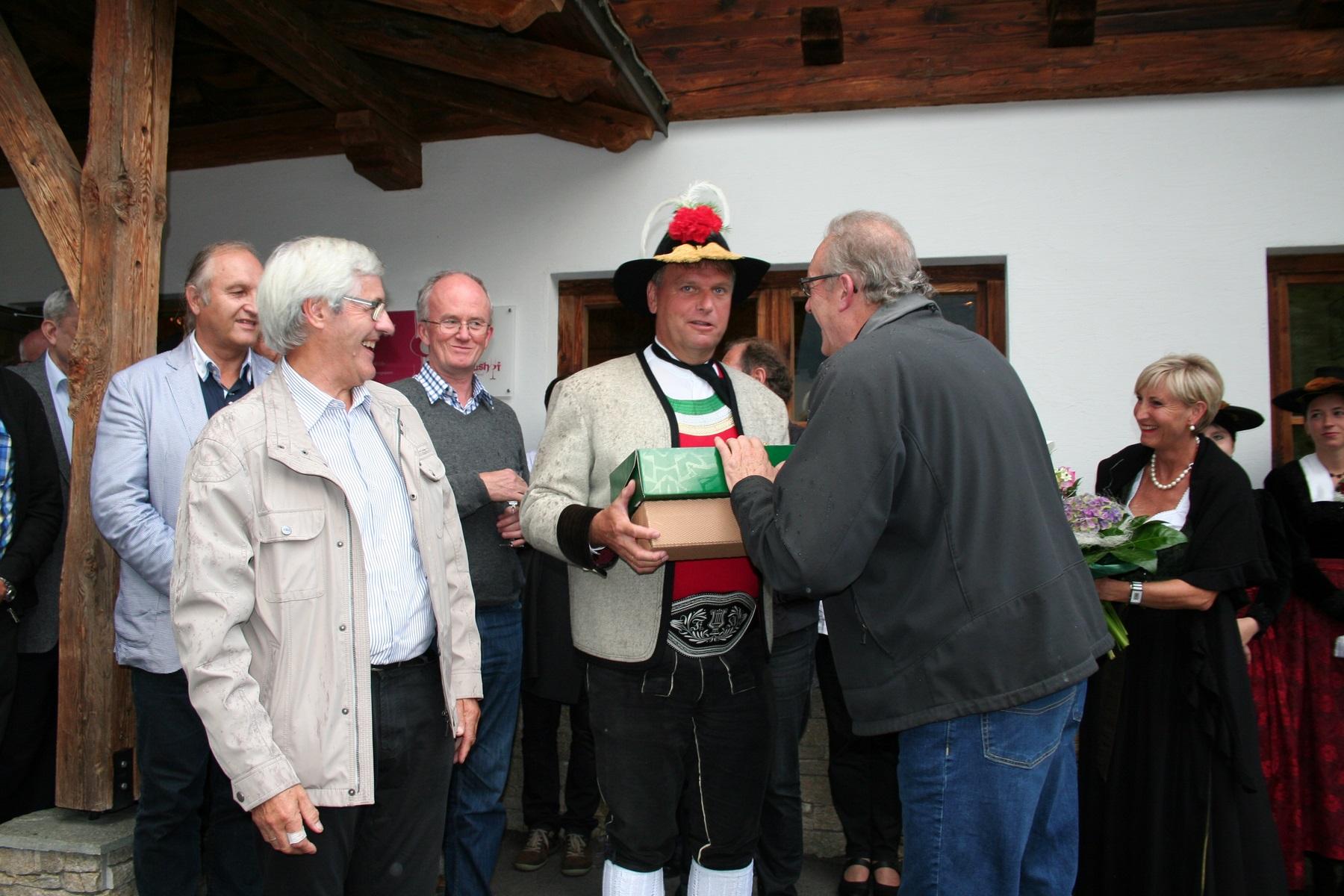 Ausflug Tirol Südtirol (7)