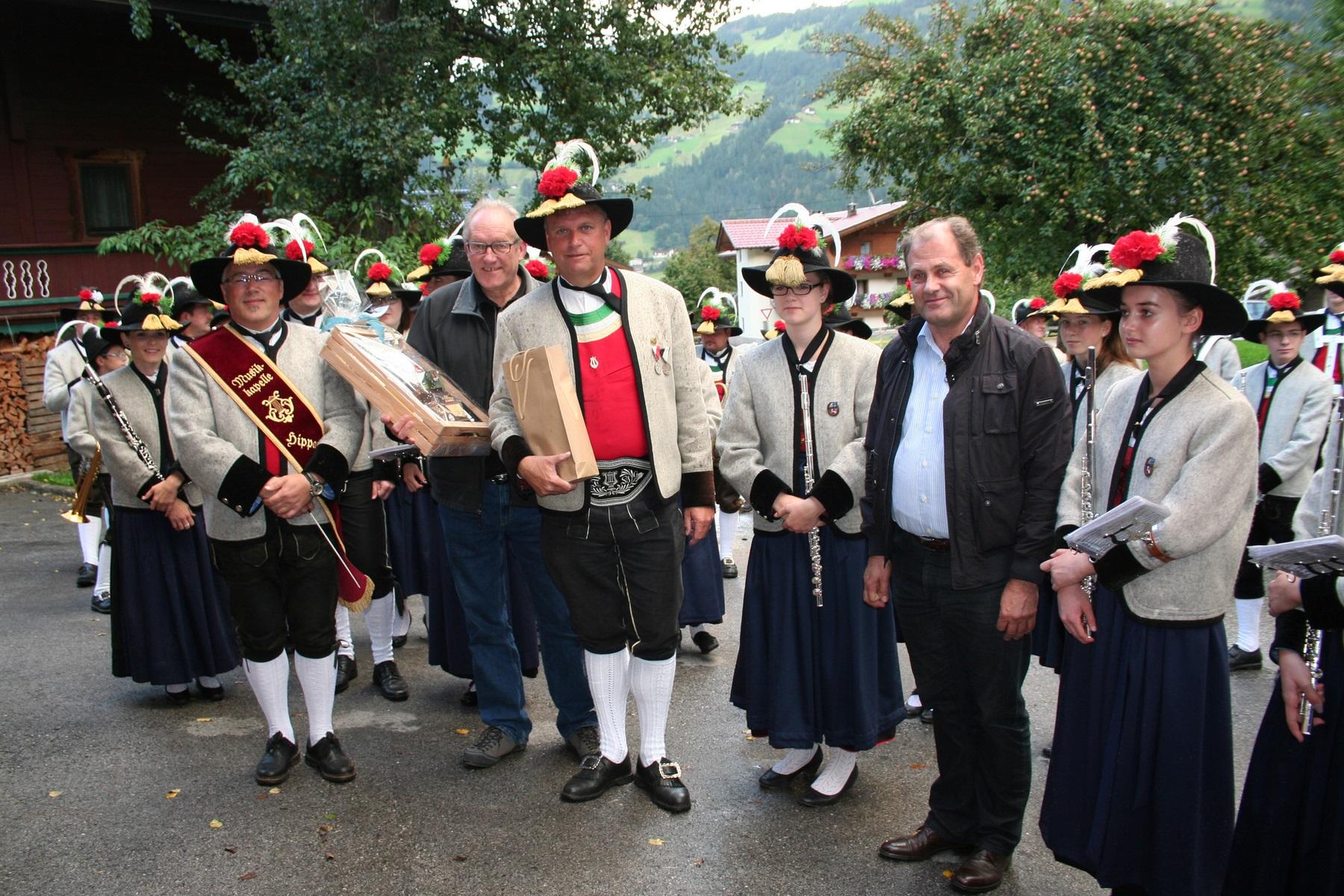 Ausflug Tirol Südtirol (8)