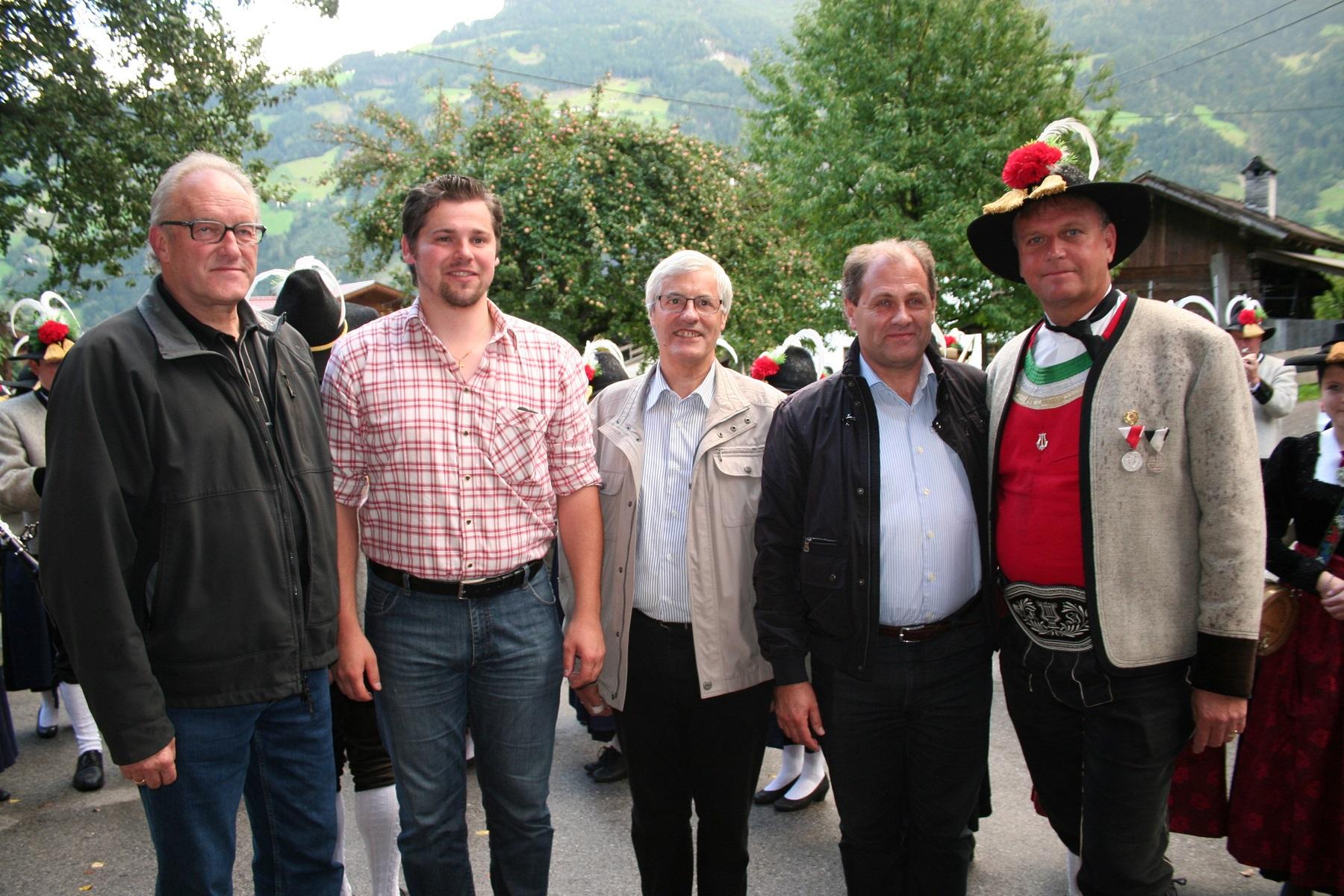 Ausflug Tirol Südtirol (9)