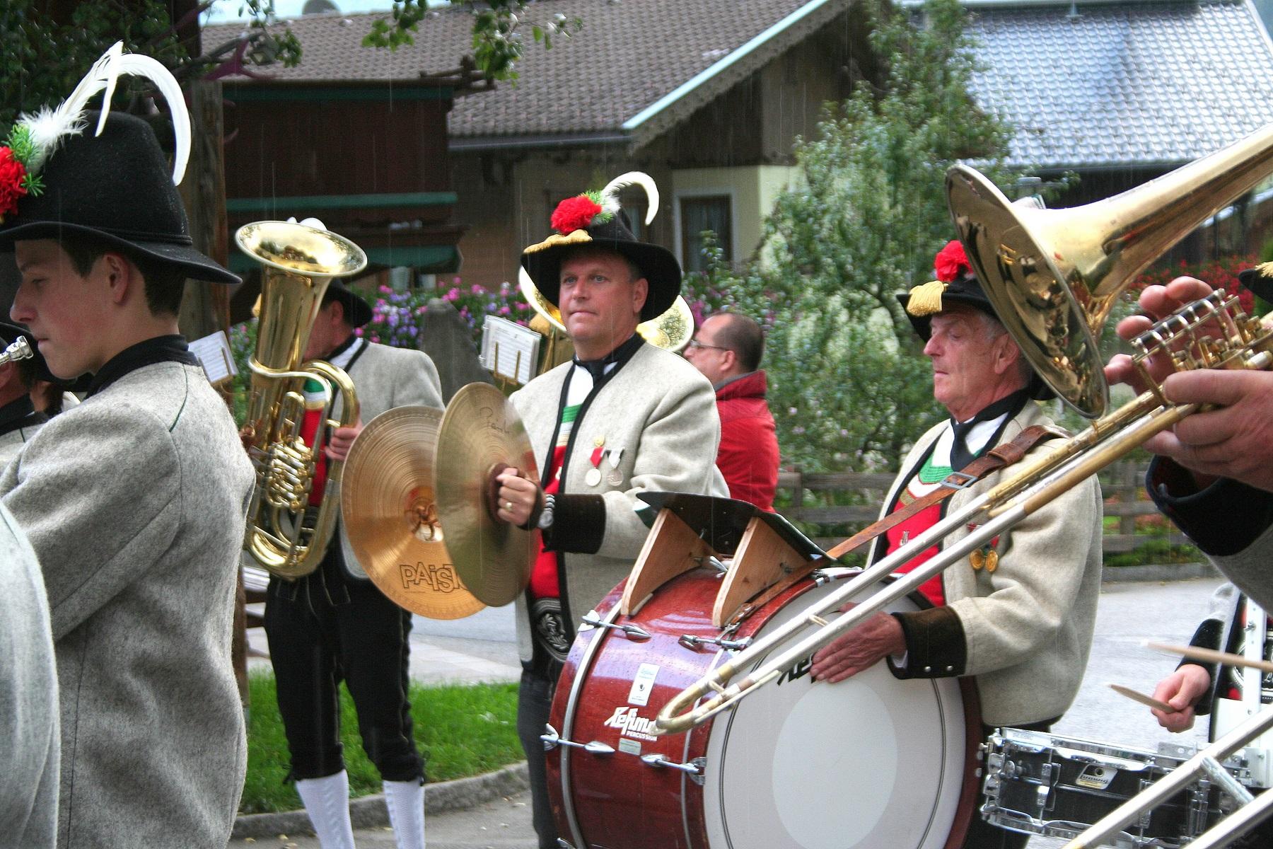 Ausflug Tirol Südtirol (6)