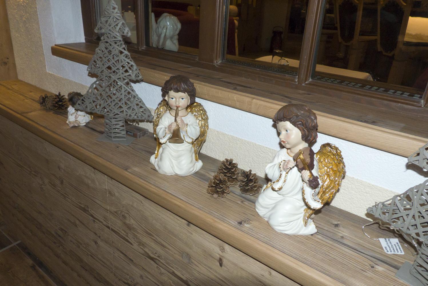 2014-12-12 Weihnachtssitzung BV 019