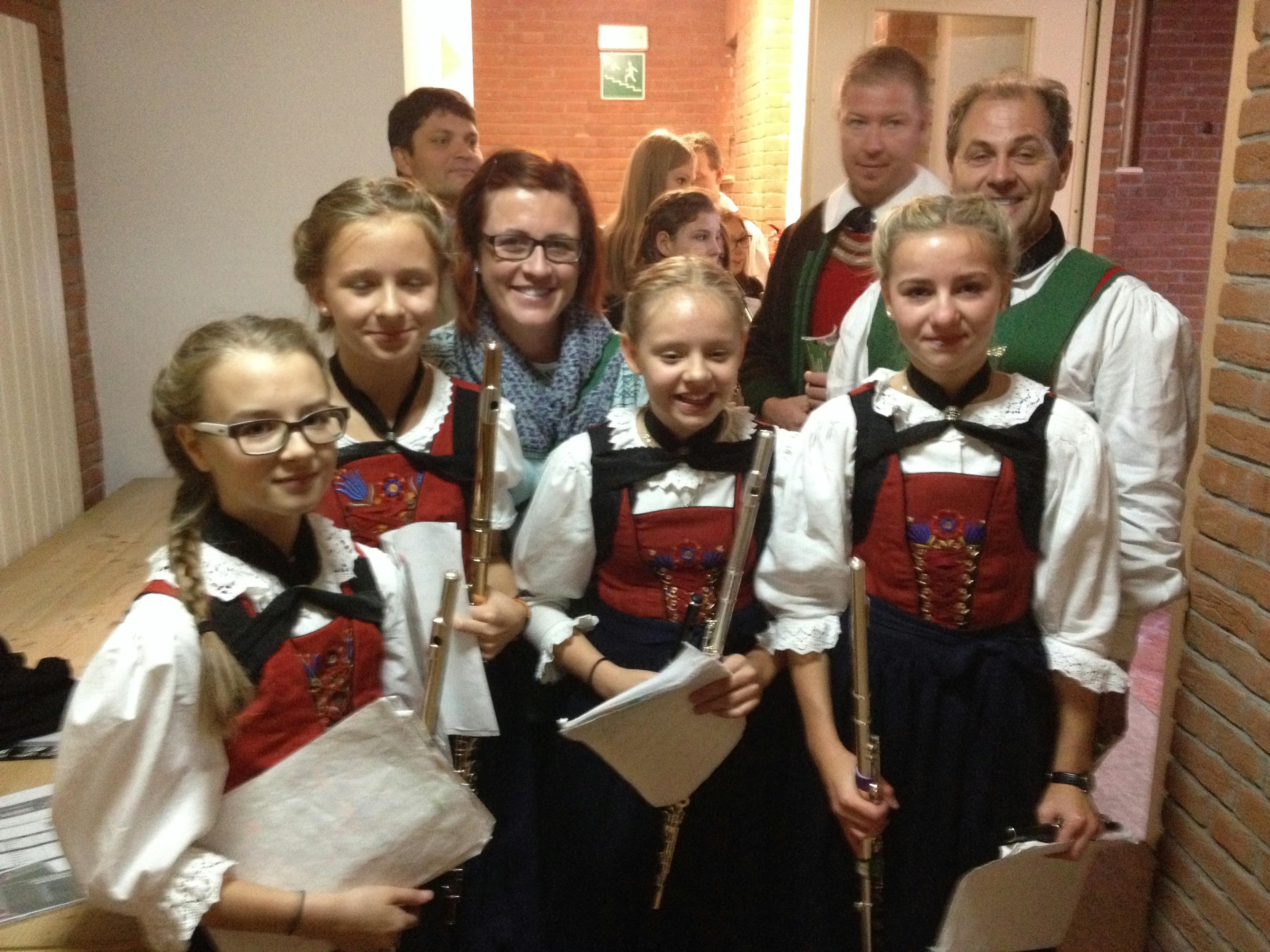2014-Musik-in-kleinen-Gruppen-02