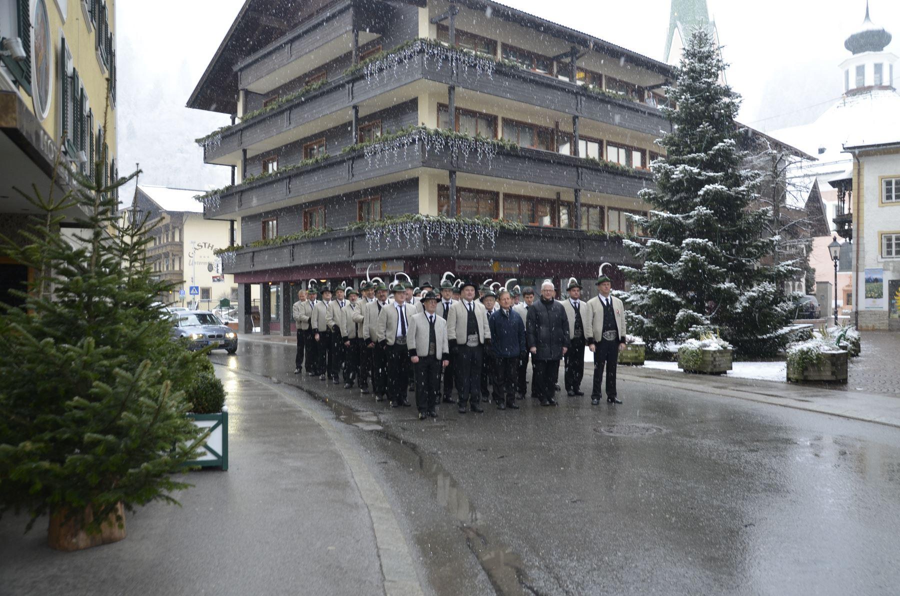2015-01-25 Jahreshauptversammlung 029 (Kopie)