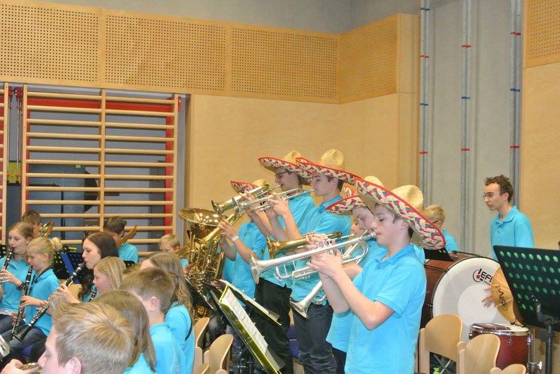 2015-02-07  trompeten (Kopie)