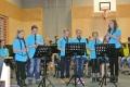 2015-02-07  klarinetten (Kopie)