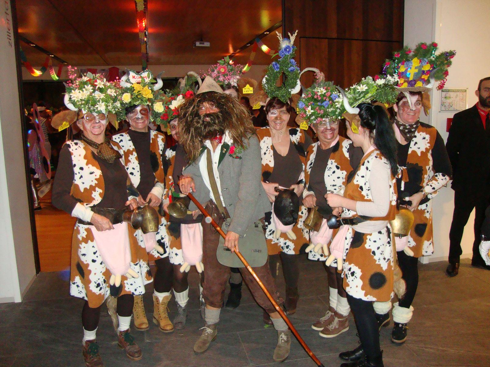 2015-02-14 Faschingsball BMK Hippach (10).JPG