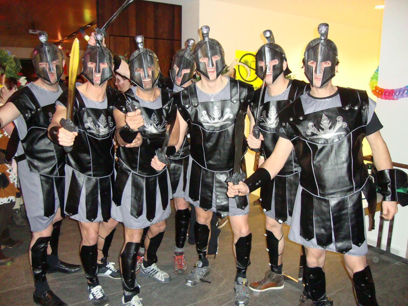 2015-02-14 Faschingsball BMK Hippach (2).JPG
