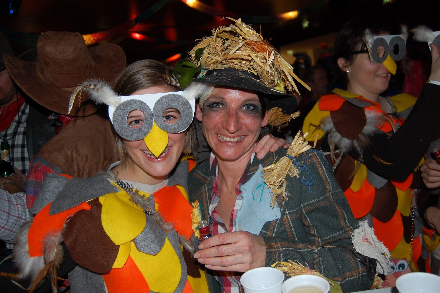 2015-02-14 Faschingsball BMK Hippach (21).JPG