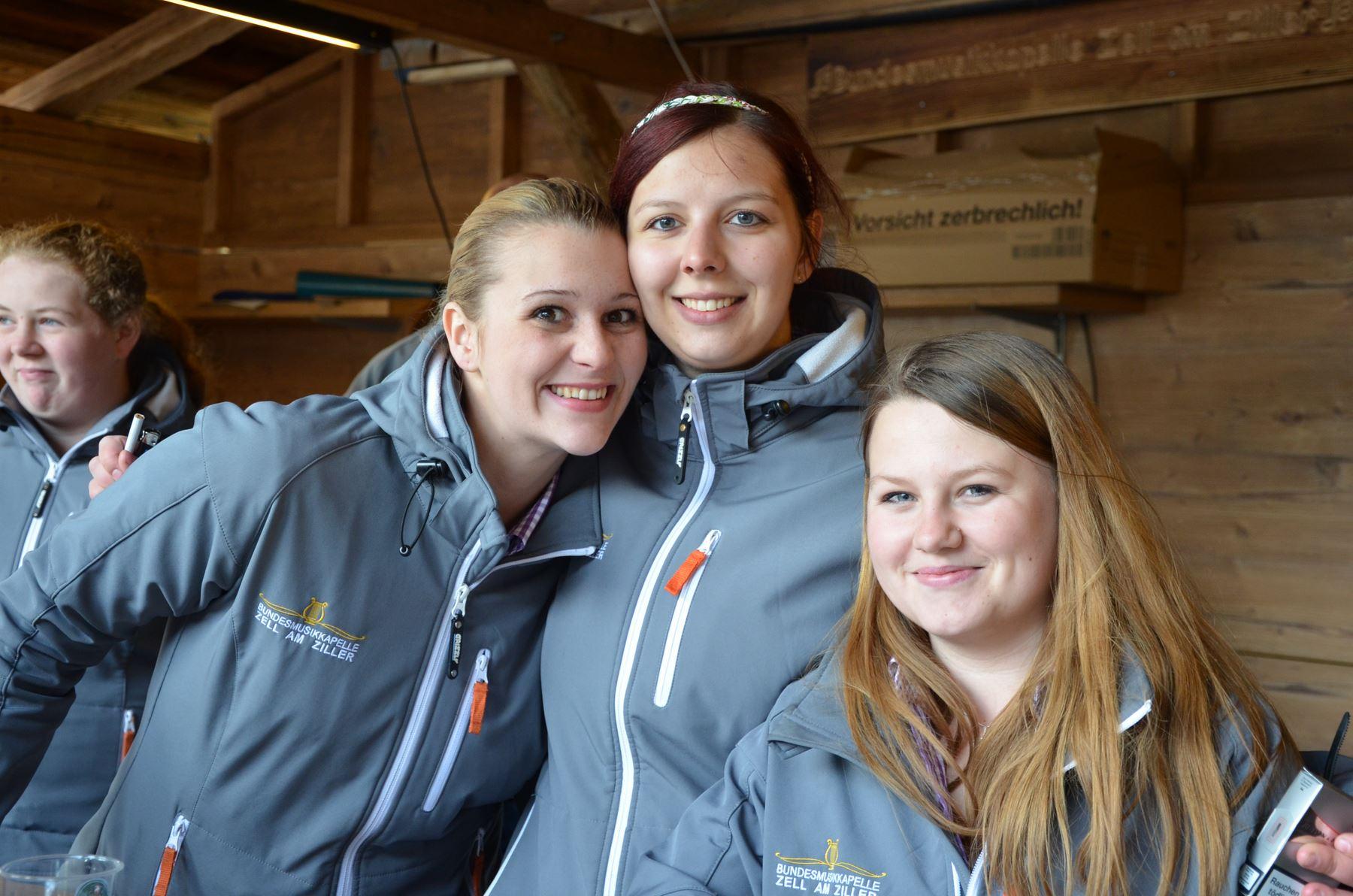 2015-03-22 BV Zillertal Skirennen 333.JPG