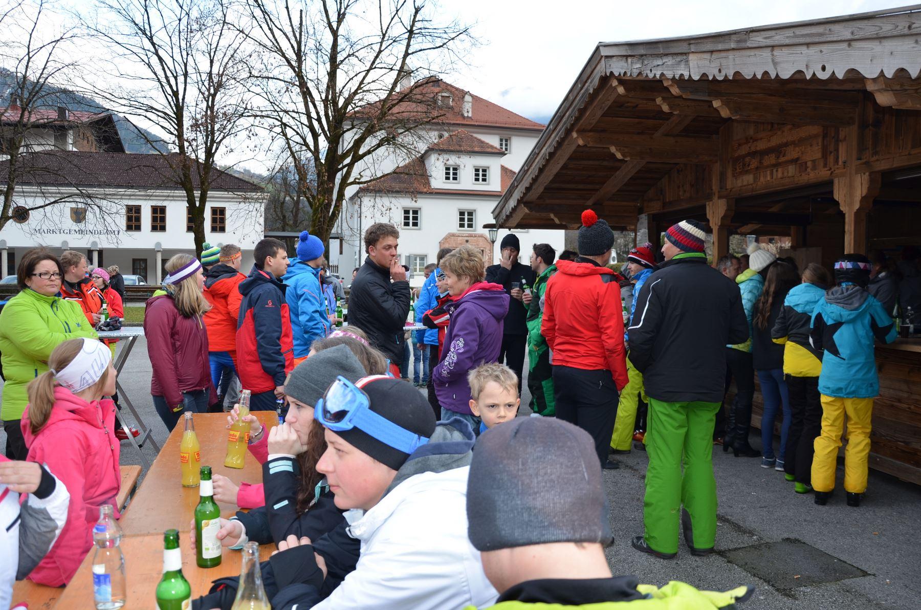 2015-03-22 BV Zillertal Skirennen 339.JPG