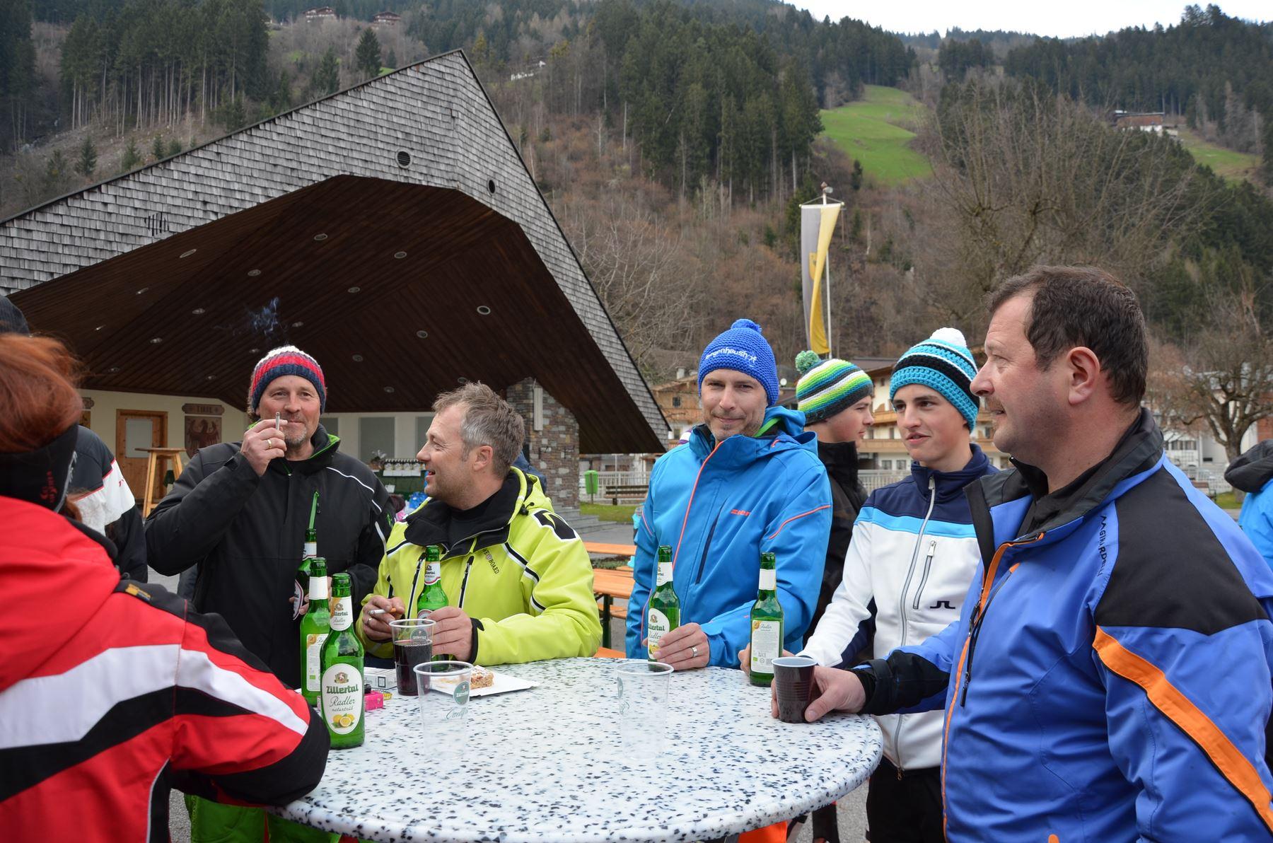 2015-03-22 BV Zillertal Skirennen 340.JPG